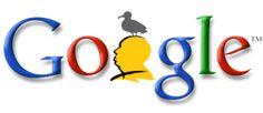 Google y sus diferentes logos desde 1999 hasta 2008 - Taringa!