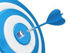 Crafty Communications: Advertising on Facebook
