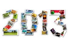 Got your plans in place for 2013? Or still not taking #content marketing seriously? http://www.contentmarketinginstitute.com/2012/10/7-content-marketing-strategies-for-2013/