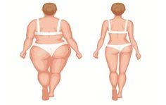 La dieta Okinawa è un regime dietetico che ci aiuterà a perdere peso in fretta e a mantenere costante il nostro peso corporeo. Assolutamente da provare!