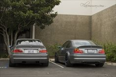 Amber tail lights and corners - Page 2 - BMW M3 Forum.com (E30 M3 | E36 M3 | E46 M3 | E92 M3 | F80/X)