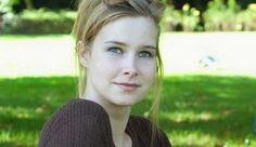 Lea's kleine Bücherwelt: Greta Milán - Autorenvorstellung