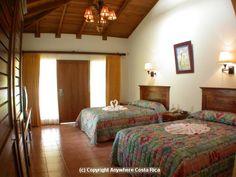 Casa Conde Del Mar Hotel -Panama beach  $106.00