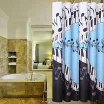 Épinglé par Le Marché du Rideau sur rideau de douche | Pinterest ...