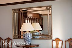 Pendrell Hall Exclusive Country House Wedding Venue with Accommodation Staffordshire Country House Wedding Venues, Hall Interior, Entertainment Room, Contemporary Interior, Interiors, Inspiration, Furniture, Home Decor, Biblical Inspiration