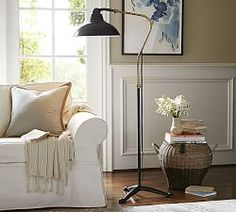 4th of July Independence Day Sale | Pottery Barn