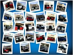 East Texas, www.access2mobility.com/vans Access 2 Mobility offers several different types of wheelchair accessible vehicles. #wheelchair #accessible #truck #van