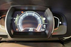 FINN – Renault Espace