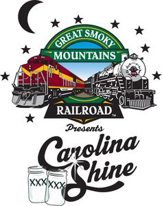 Carolina Shine Moonshine Experience | Great Smoky Mountain Railroad