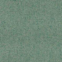Duvet Seaspray  70% Polyester/ 21% Cotton/ 9% Linen  140cm | Plain  Upholstery 25,000 Rubs