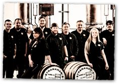 Take a tour of the best whiskey distiller in Denver, STRANAHANS!!!!  Fun, informative, oh a yeah, FREE SAMPLES.  Can't beat it.
