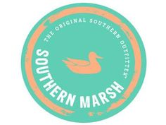 Score FREE Southern Marsh Collection Stickers powered by Gratzi Stickers! Fill a short form to claim yours. Once you submit the form keep an eye on your inbox. They will send you an email with a confirmation link. Short Form, Southern Marsh, Free Stickers, Confirmation, Fill, Eye, Collection