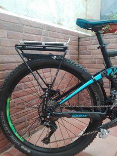 Un cliente nos envia esta foto de su Sherpa SP113 recien montado en una Giant Full-E eléctrica. Gracias por la foto! Old Men, Man, Bicycle, Bicycles, Thanks, Photos, Bicycle Kick, Bike, Bmx