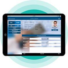 Innomobileapps is an enterprise mobile application development company offering enterprise app development.  Hire expert enterprise app developers here.