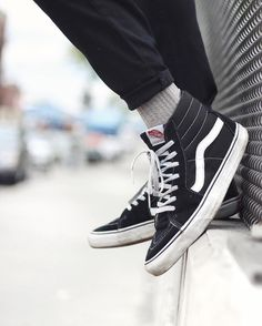9acfe3ff3f 749 Best Vans outfit images in 2019