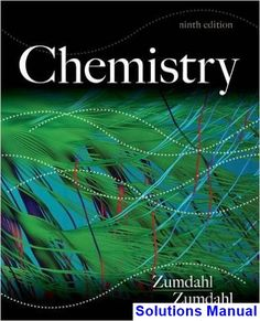 Test bank for understanding business ethics 2nd edition by chemistry 9th edition zumdahl solutions manual test bank solutions manual exam bank fandeluxe Images