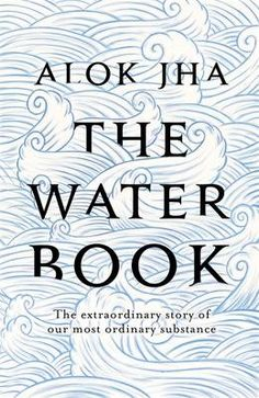 The Water Book (Hardback)