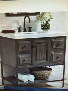Bathroom Furnishings | Vanities | 36"|236|314|?|False|7968241933d47b2f678c75dbf780cc2f|False|UNLIKELY|0.3353455662727356