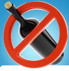 Efectele consumului de alcool asupra performanțelor sexuale la barbați