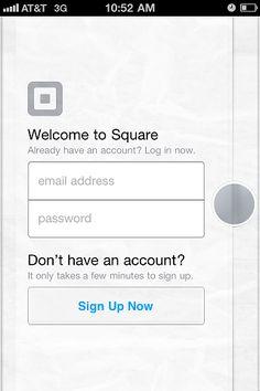 Square cash - Google Search