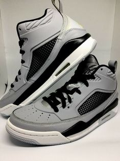 654fe8e28e1 52 Best Jordan Flight SC 1 images | Air jordan shoes, Nike air ...