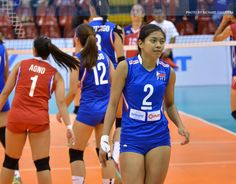 Filipinos to play for 7th after Taipei dashes hopes for 5th