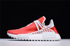 sports shoes 97d5c a9532 Pharrell x Adidas NMD Hu Trail  Passion  China Exclusive F99761 Nmd Adidas,  Zapatillas
