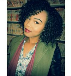 Crochet Hair Miami : that hair braid out crochet braids forward braid out on crochet braids ...