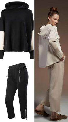 Happy Weekend, Neue Trends, Outfit, Street Style, New Fashion Trends, Outfits, Urban Style, Street Style Fashion, Kleding