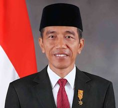 """Share or Comment on: """"INDONESIA: Joko Widodo Signs Chemical Castration For Child Sex Offenders"""" - http://www.politicoscope.com/wp-content/uploads/2016/03/Joko-Widodo-Indonesia-Headline-Top-Politics-News.jpg - """"The inclusion of such amendment will provide space for judge to decide severe punishments as deterrent effect on perpetrators,""""  Joko Widodo said.  on Politicoscope - http://www.politicoscope.com/2016/05/26/indonesia-joko-widodo-signs-chemical-castration-for-child-s"""