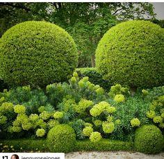 Round hedging