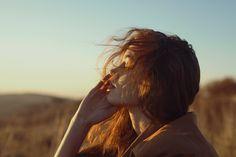 Photography: Marta Bevacqua; Model: Diletta Gomez