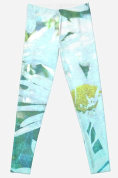 http://www.redbubble.com/people/mjbphotodesign/works/14495139-daisies?p=leggings
