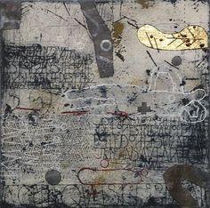 Walter Rast - Quelquefois Dans Un Jardin (2008)
