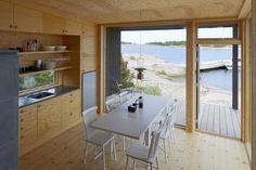anlita-arkitekt-margenwigow-arkitektkontor-bodby10.jpg (1440×960)