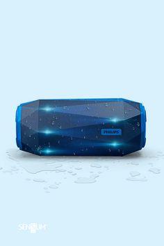 Gadżety Reklamowe Sensum Art Bluetooth