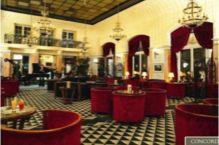 Happy Hour Hotel Lutetia