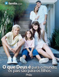 Familia.com.br   Como apresentar o seu novo parceiro a seus filhos