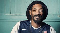 Snoop Dogg Aims to Raise $25M for Cannabis Startups | Weedist