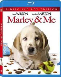 marley and me full movie download kickass