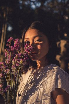 AndreiShotTheNadineLustre for Ulan Nadine Lustre Instagram, Nadine Lustre Ootd, Nadine Lustre Fashion, Nadine Lustre Outfits, Cool Instagram Pictures, Girly Pictures, Celebrity Snapchats, Lady Luster, Filipina Girls