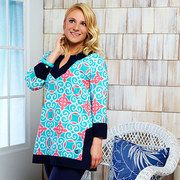 Take a look at the zulily debut | Simply Southern event on #zulily today!