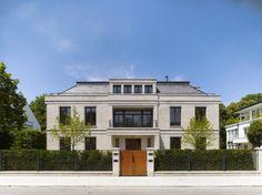 http://www.kahlfeldt-architekten.de/Projekte/wohnhäuser/haus-r-münchen
