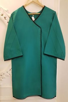 Fashion Tips Quotes .Fashion Tips Quotes Ladies Kurti Design, Girls Frock Design, Fancy Dress Design, Beautiful Pakistani Dresses, Pakistani Dresses Casual, Pakistani Dress Design, Stylish Dress Book, Stylish Dresses For Girls, Beautiful Dress Designs