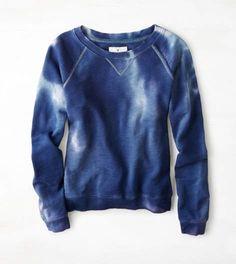 AEO Crew Sweatshirt