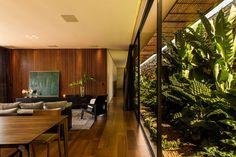 House mcny by mfmais arquitetos