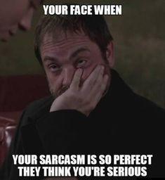 63 New Ideas For Funny Memes Sarcastic Humor Lol Sarcasm Sarcasm Quotes, Funny Quotes, Funny Memes, Hilarious, Sarcasm Meme, Sarcastic Memes, Funny Insults, True Meme, Funniest Memes