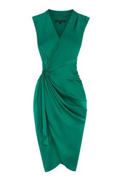 Evening Dresses For Hourglass Figure (13):