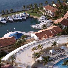 Coqui Water Park, El Conquistador Resort, Fajardo, PR | Puerto ...