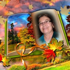 lissy-autumn picture